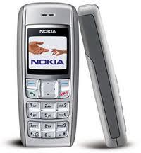 Tin nhắn tắt nguồn all trắng đen,sms làm tháo pin tất cả